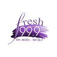listen Fresh 99.9 (San Juan) online
