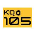 listen KQ105 online
