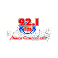 listen La Estación de La Familia online