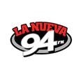 listen La Nueva online