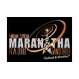 listen Maranatha Radio Ministries online