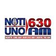 listen Noti Uno online