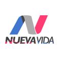 listen Nueva Vida online