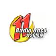 listen Radio Once online
