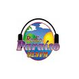 listen Radio Paraíso online