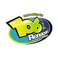 listen Radio Renacer online
