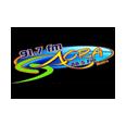 listen Radio Sacra online