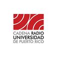 listen Radio Universidad online
