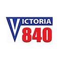 listen Radio Victoria online