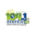 listen Redentor online