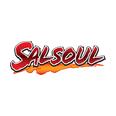 listen Salsoul (San Juan) online