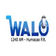 listen Walo Radio (Humacao) online