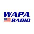 listen Wapa Radio online