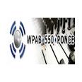 listen WPAB (Ponce) online