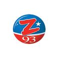 listen Zeta online
