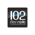 listen 102 FM Rádio online
