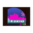 listen 4Drive Jazz online