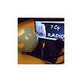 listen 7CS Radio online