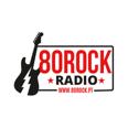 listen 80ROCK online