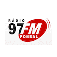 listen 97FM (Pombal) online