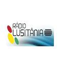 listen Antena 1 Lusitania online