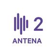 listen Antena 2 online