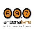 listen Antena Livre (Abrantes) online