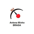 listen Antena Minho online