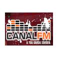listen Canal FM (Calheta) online