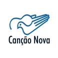 listen Canção Nova online