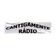 listen Cantigamente Rádio online
