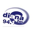 listen Diana FM (Evora) online