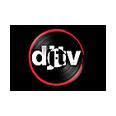 listen DJTV Radio online