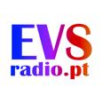 listen EVS Rádio online