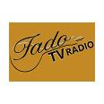 Fadotv Rádio