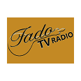listen Fadotv Rádio online