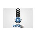 listen Geice FM online