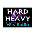 listen Hard & Heavy Metal Hits Radio online