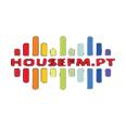 listen House FM online