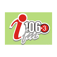 listen IFM Radio (Sao Joao Da Madeira) online