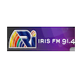listen Iris FM (Benavente) online