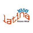 listen Latina Rádio Web online