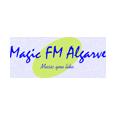 listen Magic FM (Algarve) online