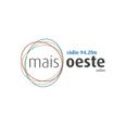 listen Mais Oeste Rádio online