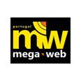 listen Megaweb online