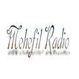 listen Mehefil Radio online