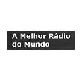 listen A Melhor Rádio do Mundo online