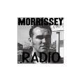listen Morrissey Radio online