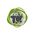 listen My Top FM (Terceira) online