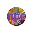 listen NasciParaCantar online